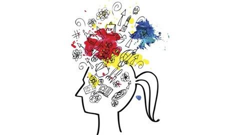 La charge mentale définit la charge de planifier toutes les tâches domestiques.