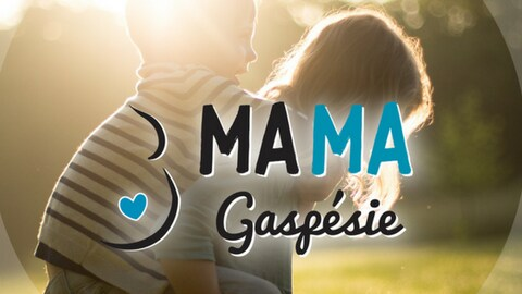 Mama Gaspésie