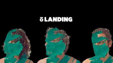 ÔLanding : un laboratoire théâtral participatif propulsé par le numérique