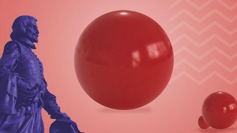 LE GRAND RIRE DE...