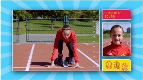 Trois facteurs influencent principalement la vitesse à laquelle on court. Pour les connaître et apprendre à courir plus vite, c'est par ici. 3, 2, 1… Visionnez!