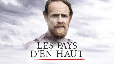 Vincent Leclerc alias Séraphin