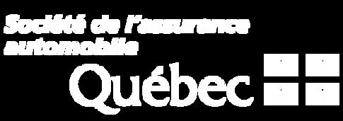 Logo de la Société de l'assurance automobile du Québec