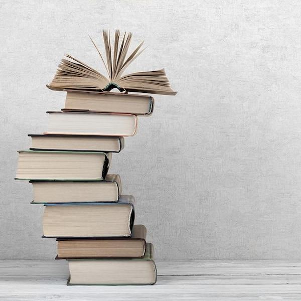 Combat national des livres