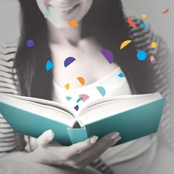 Actualités littéraires