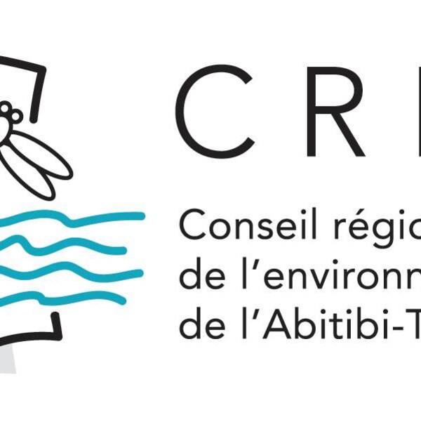 Logo du CREAT