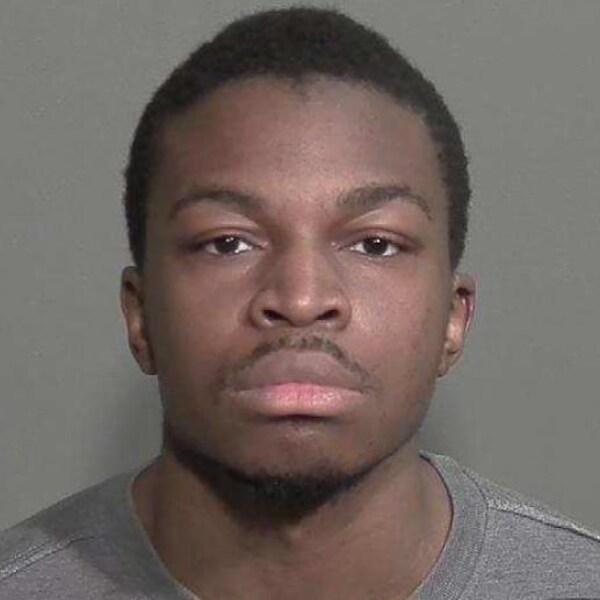Randy Tshilumba a été reconnu coupable du meurtre prémédité de Clémence Beaulieu-Patry.