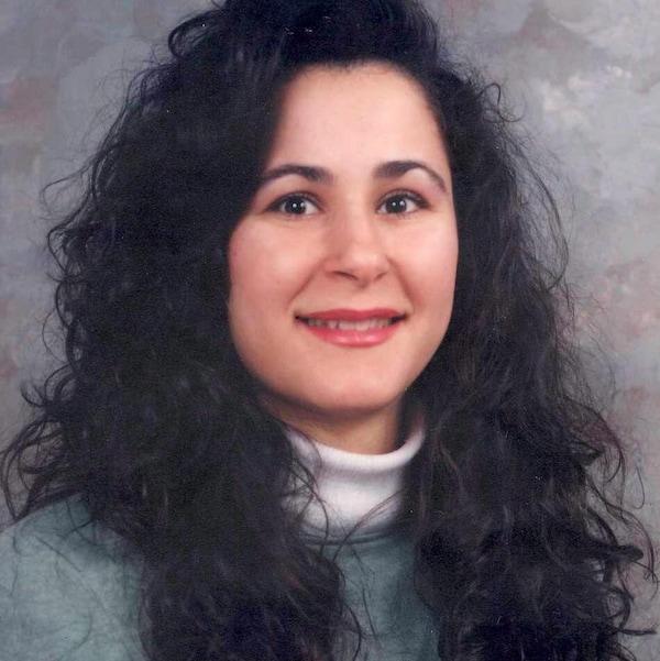 Adèle Sorella