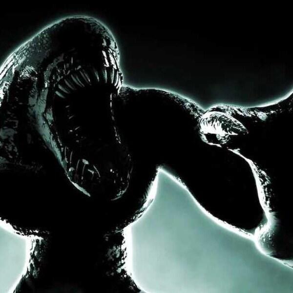 Image promotionnelle du jeu « Bring to Light » fournie par Keith Maske.