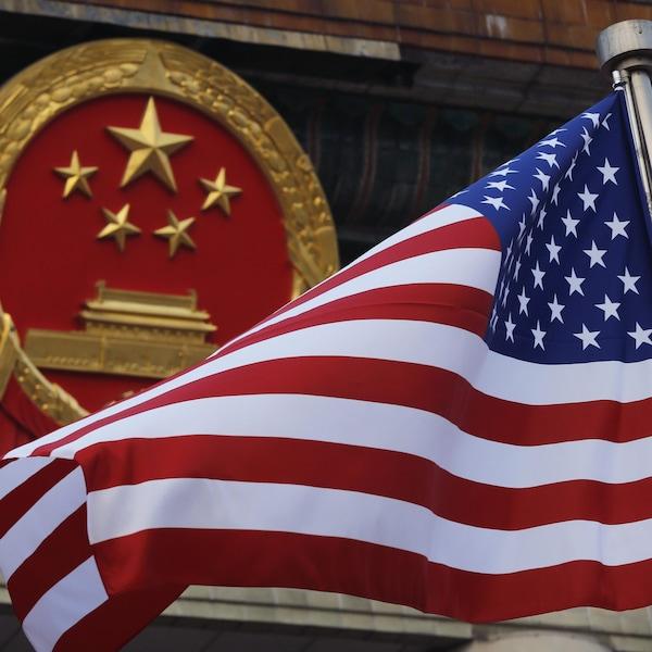 La Chine a tué ou emprisonné de nombreux agents de la CIA dans l'Empire du Milieu à partir de 2010, anéantissant ainsi le réseau de l'agence de renseignement américaine et lui infligeant un sérieux revers.