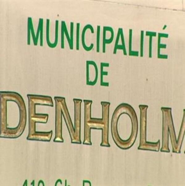 La Municipalité de Denholm en Outaouais