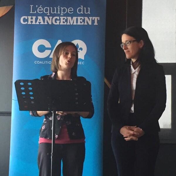 Hélène Desaulniers