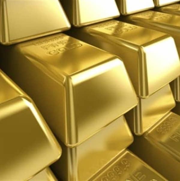 Barrick Gold devient le géant incontesté de l'or