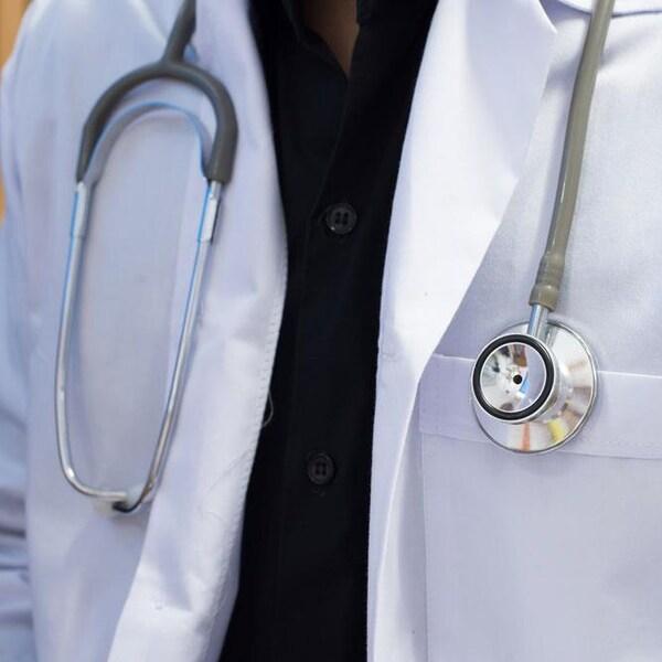 Au 1er octobre, 37 339 Néo-Écossais étaient inscrits à la liste d'attente provinciale pour un médecin de famille.