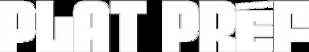 Logo Plat préf
