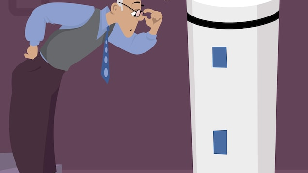 La question de la semaine : Est-ce que votre assureur peut vraiment refuser de vous indemniser parce que votre chauffe-eau est trop vieux?