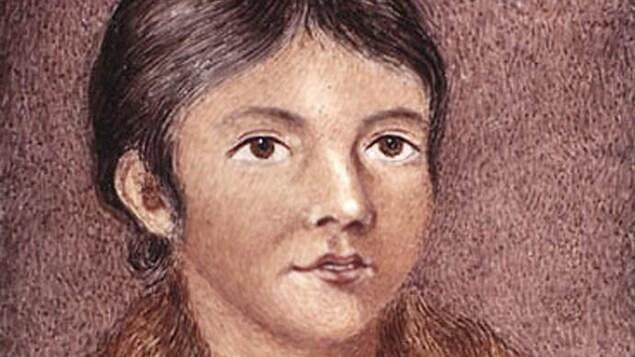 Les restes de deux Béothuks seront rapatriés d'Écosse