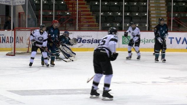 Can Saskatchewan midget hockey provincials useful