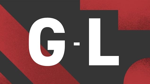 Image illustrant les lettres G à L.