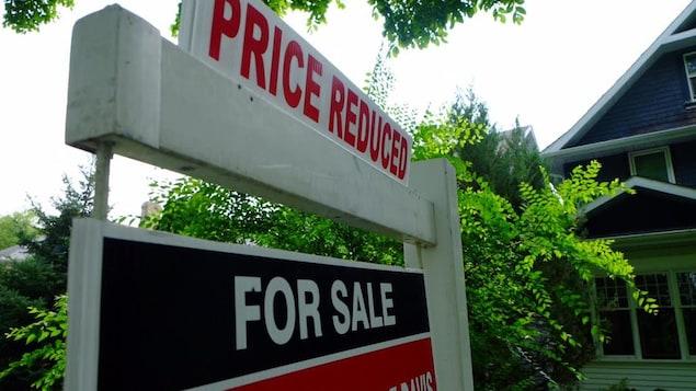 Une ligne t l phonique pour d noncer des agents for Concevoir une nouvelle maison en ligne