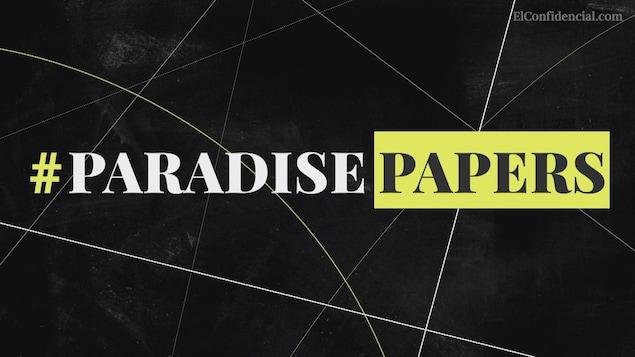 Les Paradise Papers