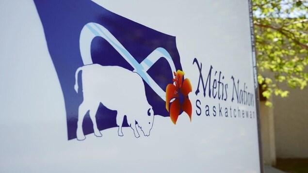 COVID-19:des prix pour inciter les Métis de la Saskatchewan à se faire vacciner
