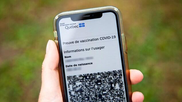 Le FME et Raid aventure Joannès se sont adaptés au passeport vaccinal
