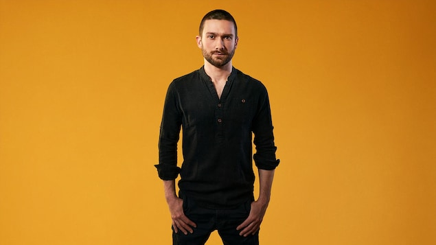 Julien Fillion