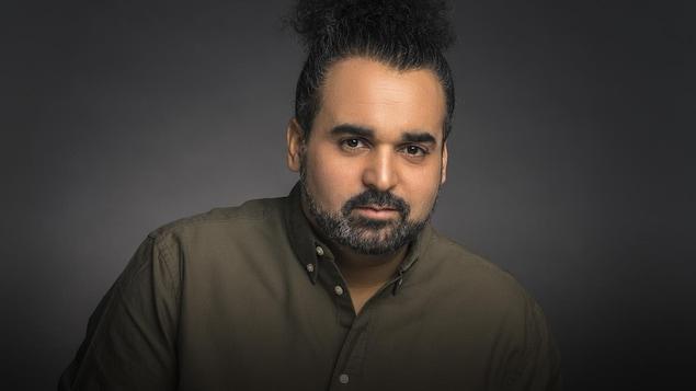 Le musicien est Révélation en monde 2017-2018.