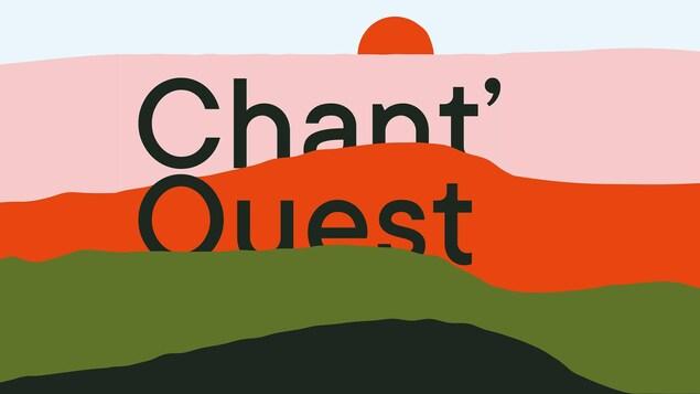 Découvrez la webradio Chant'Ouest 2019, qui rassemble des artistes qui s'y sont démarqués au cours des trente dernières années.