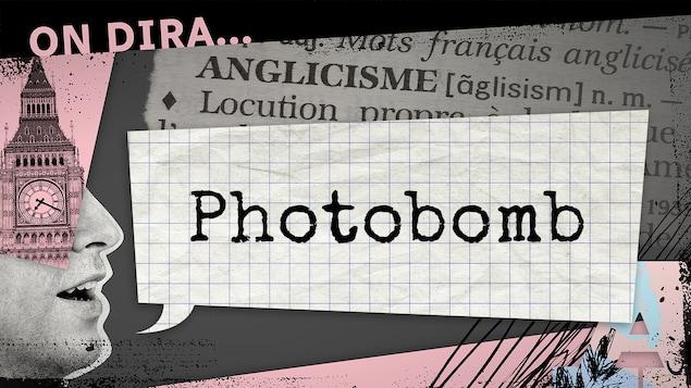 Photogâcher