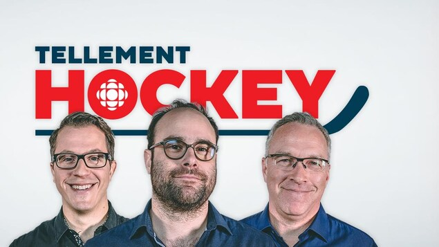 [BALADO] <em>Tellement hockey</em>: la COVID-19 mettra-t-elle fin à la saison des Canucks?