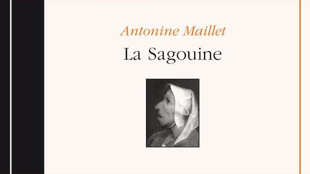 La Sagouine