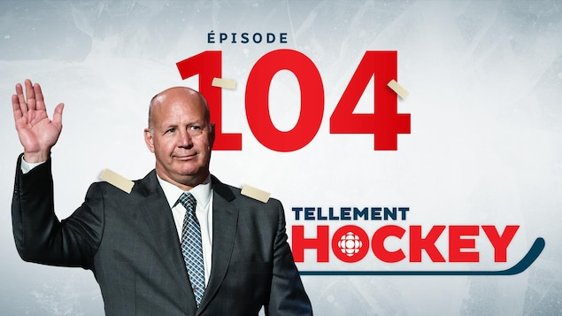 Photo de Claude Julien.