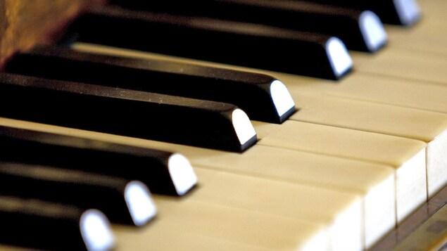La webradio Piano