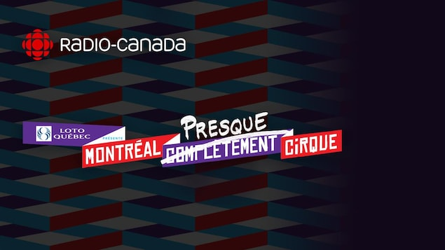 rc montreal completement cirque