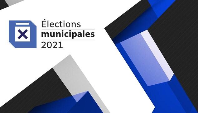 Dossier élections municipales 2021