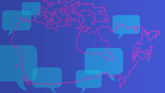 Découvrez nos meilleurs contenus célébrant la diversité dans la francophonie canadienne.