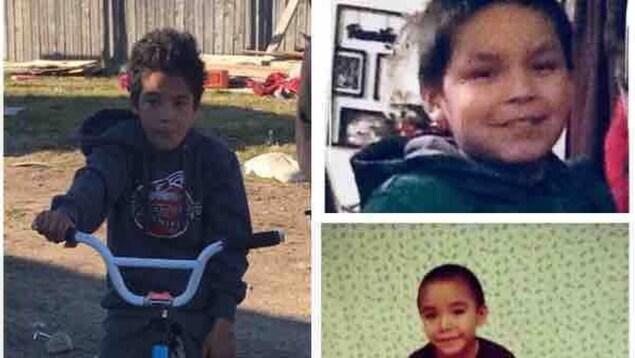 Un chauffard alcoolisé tue trois enfants puis se rend — Canada