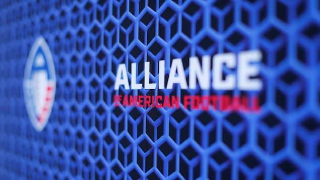 L'Alliance américaine de football (AAF) met fin à ses activités après seulement une saison.