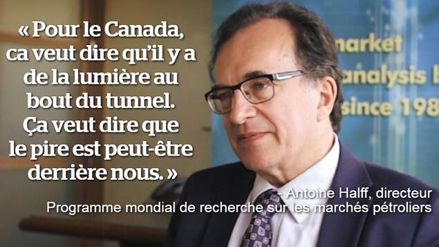 Antoine Halff
