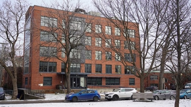 Les centres de la jeunesse et de la famille Batshaw fournissent des soins à Montréal.