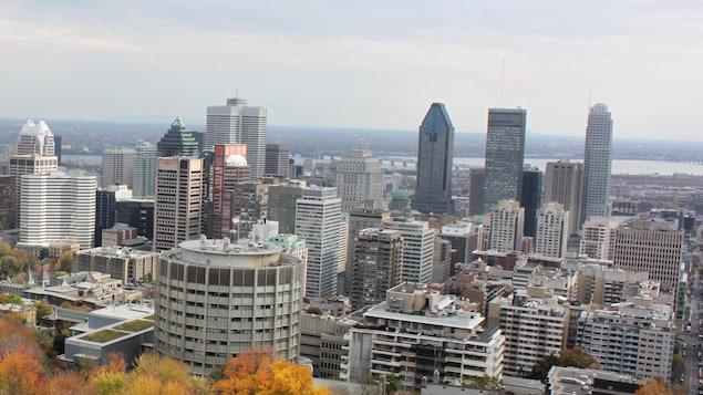 Depuis 1989, la Ville de Montréal dispose d'un règlement sur la sécurité en matière d'incendie.