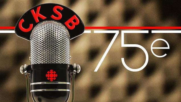 75e de CKSB