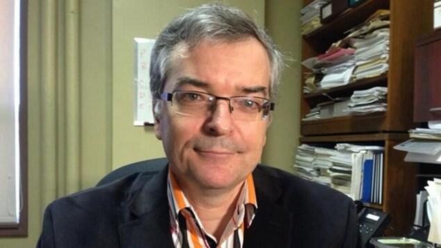 Pierre-Marcel Desjardins