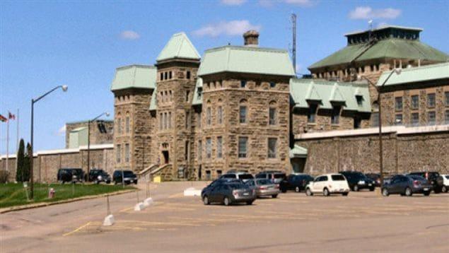 L'Enquêteur correctionnel du Canada conclut que la mort de l'homme aurait pu être évitée.