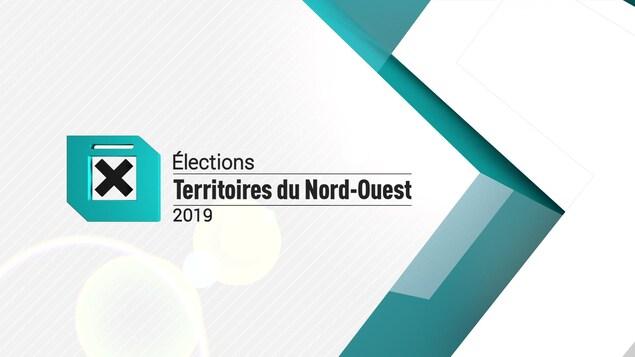 Image-titre du dossier Élections T. N.-O 2019