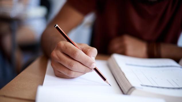Près de 1000 étudiants ont répondu au sondage de l'Association des étudiants de Laval inscrits aux études supérieures (AELIÉS).