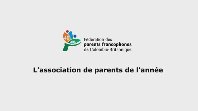 Logo de la rencontre virtuelle de la FPFCB.