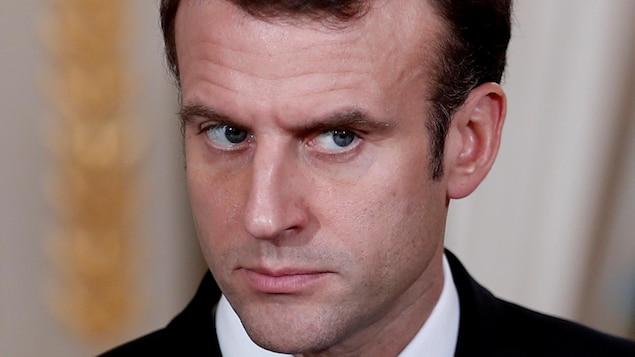 Le gouvernement français a tranché: il taxera dès le 1er janvier les géants du numérique